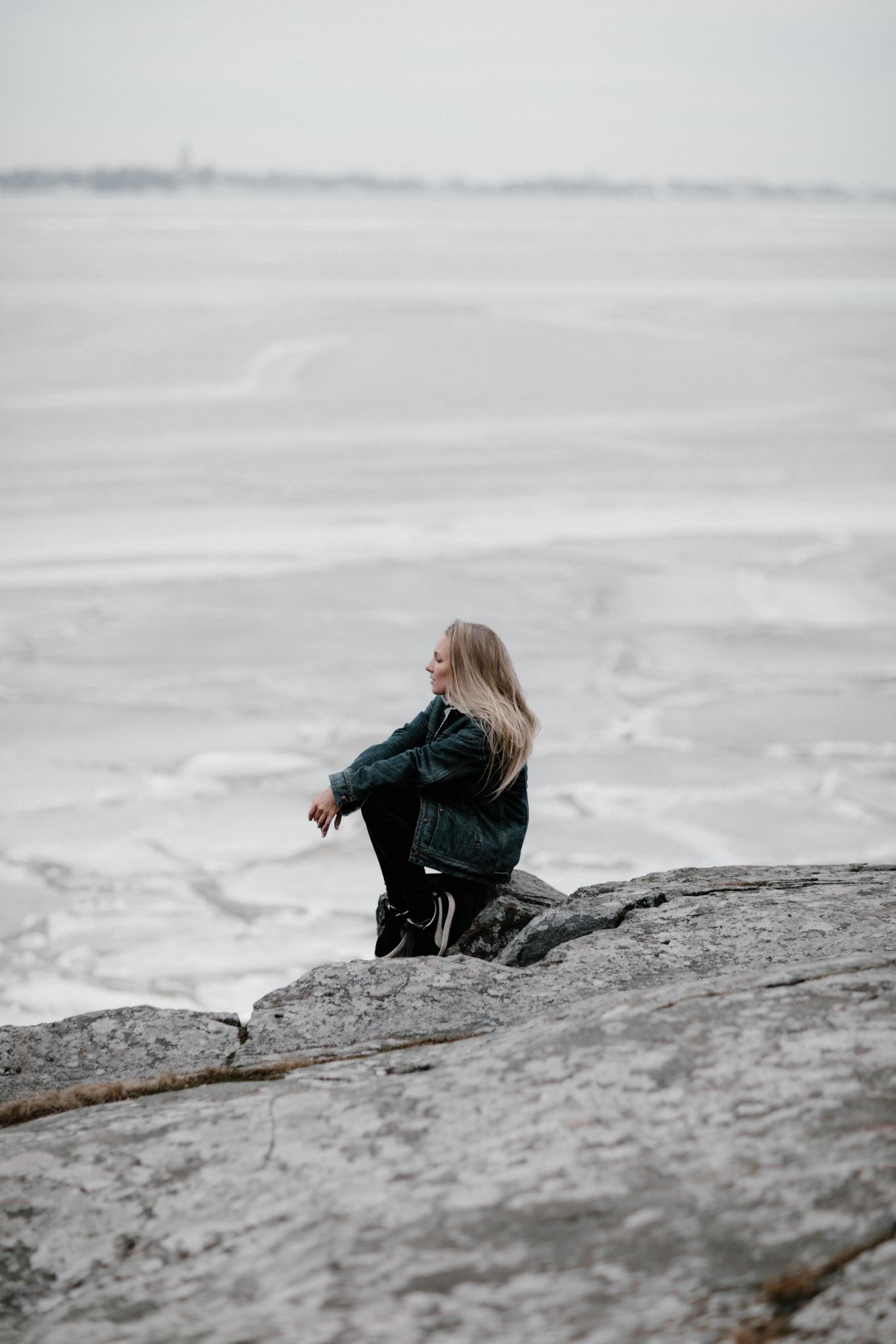 Elisa Lepistö -- Patrick Karkkolainen Photography-121.jpg