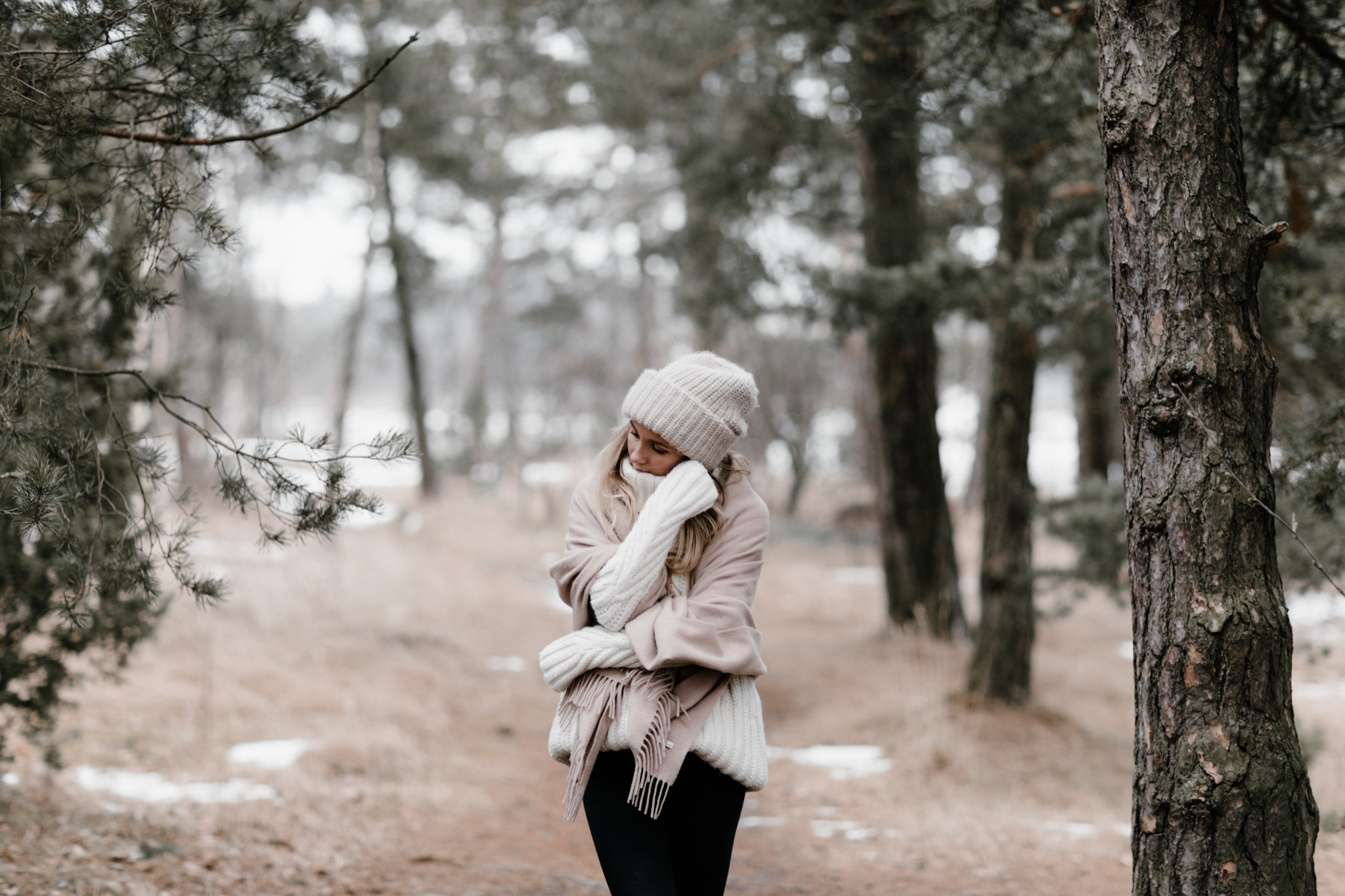 Elisa Lepistö -- Patrick Karkkolainen Photography-144.jpg
