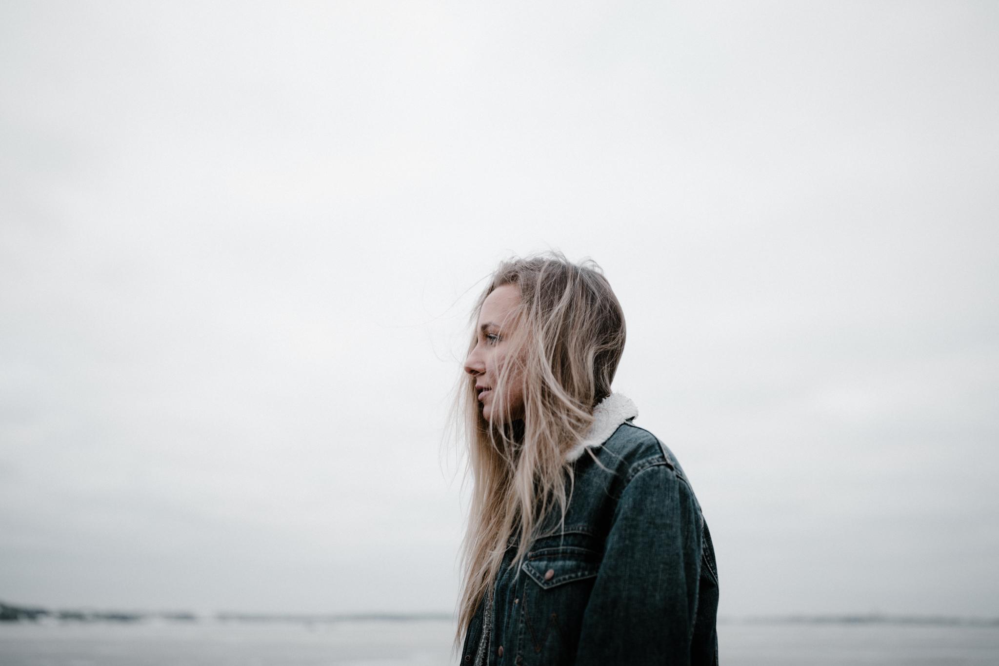 Elisa Lepistö -- Patrick Karkkolainen Photography-98.jpg