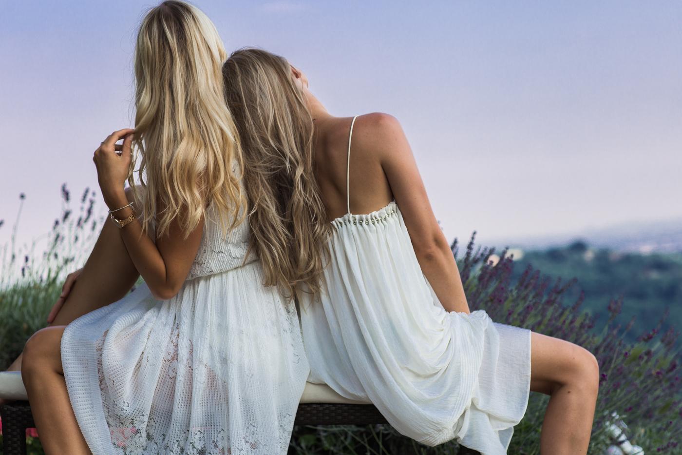 Mental Health Monday: Ystävyydestä