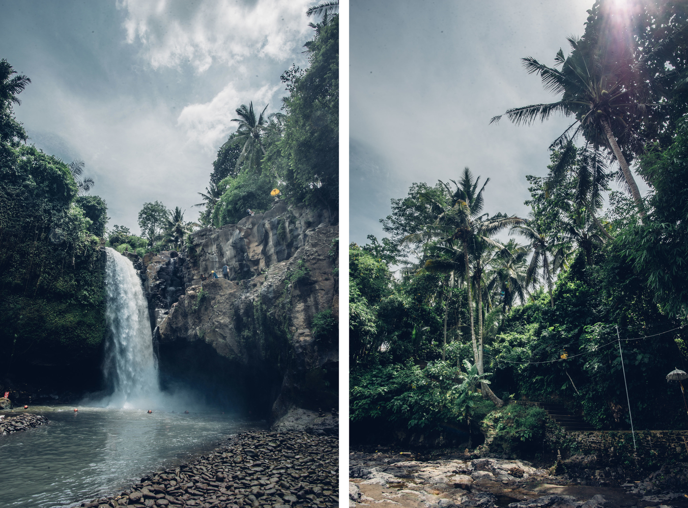 tegenunganwaterfall3.jpg