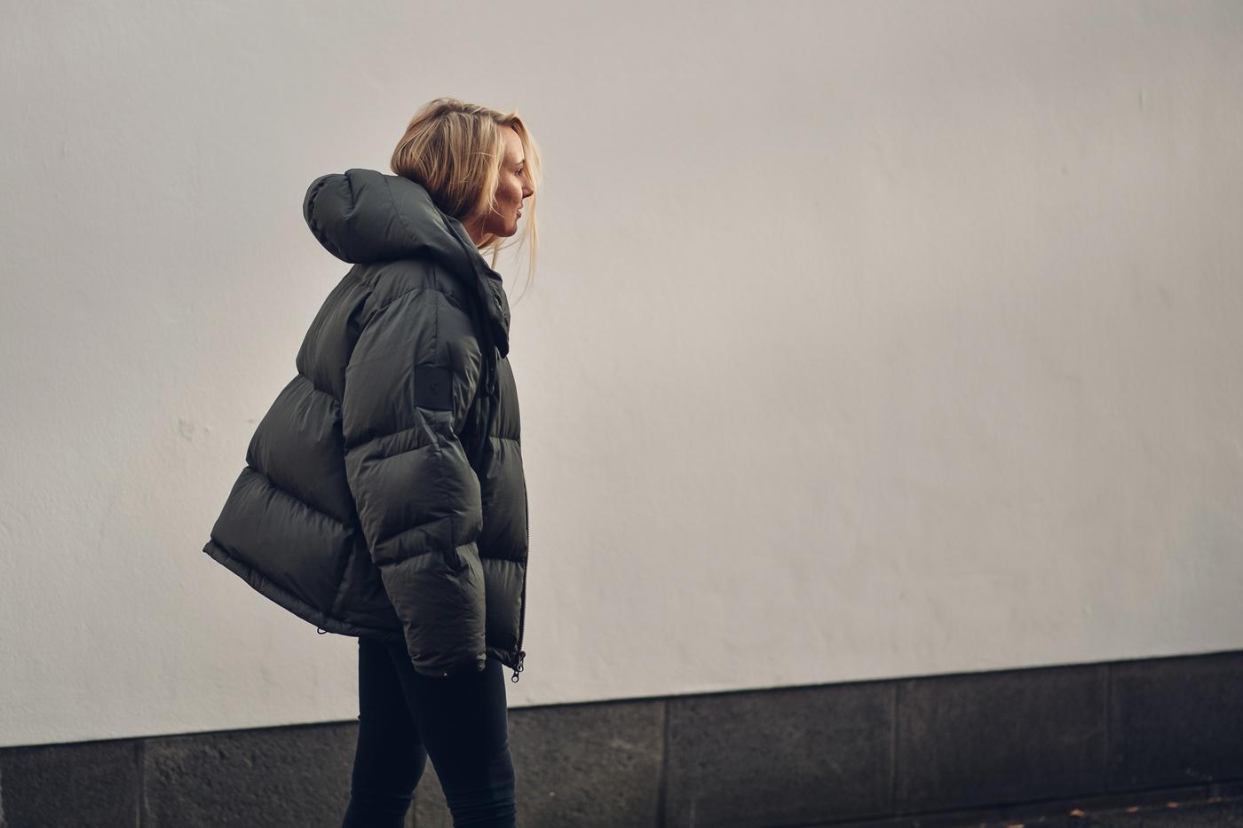 winterjacket.jpg