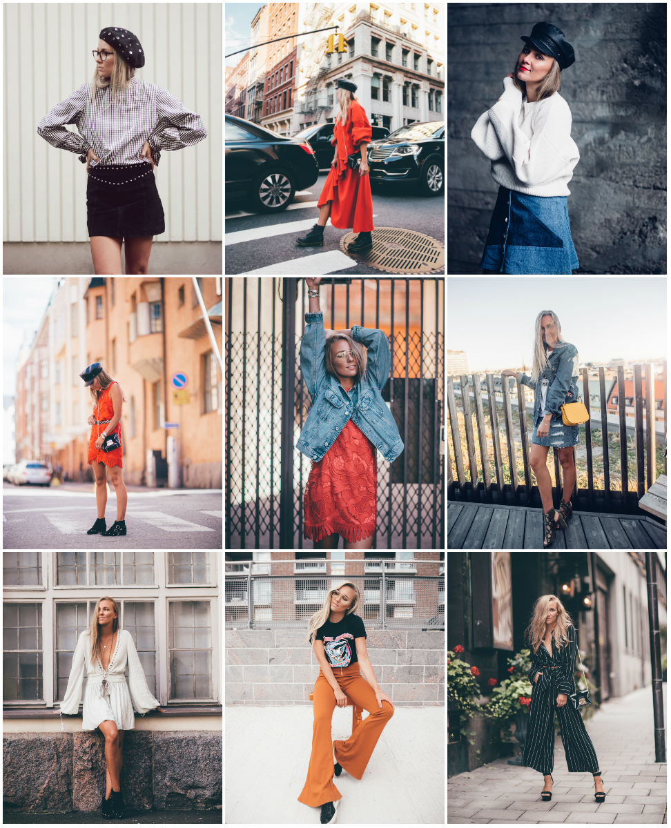 outfits2017.jpg