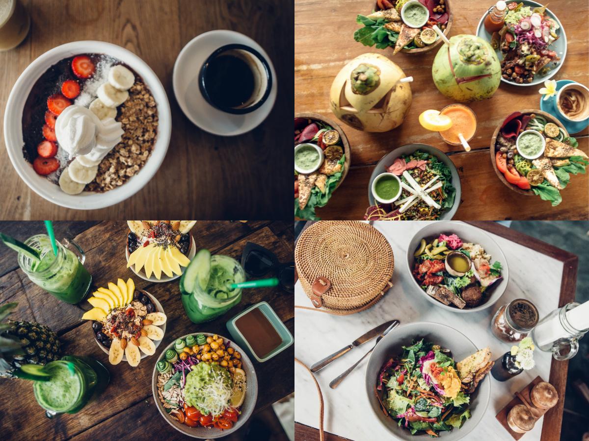 veganfoodprep.jpg
