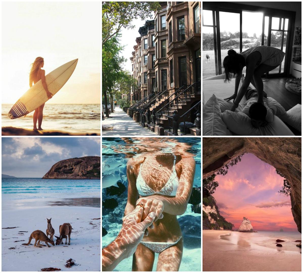 collage..jpg