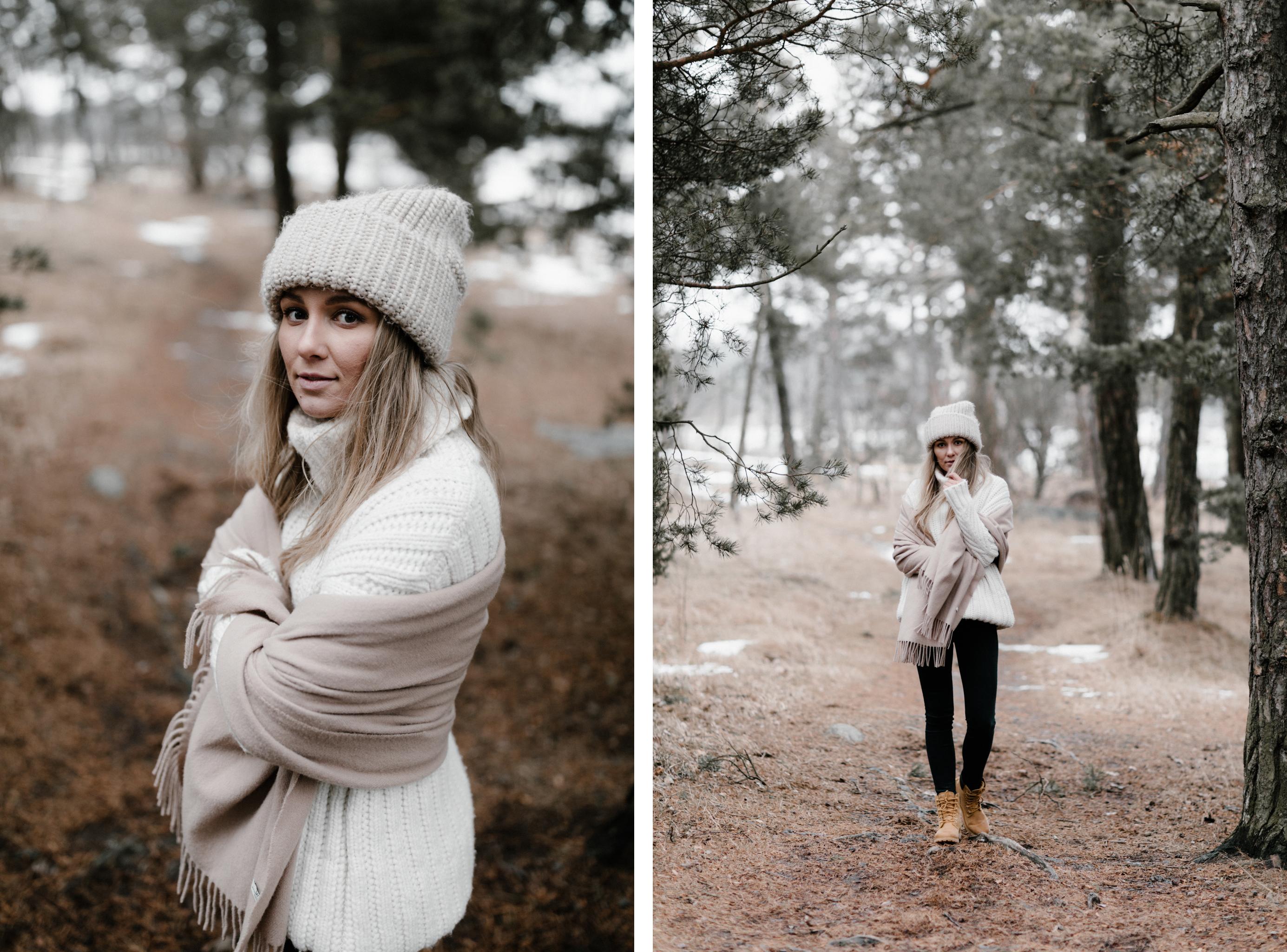 Elisa Lepistö -- Patrick Karkkolainen Photography-n133.jpg