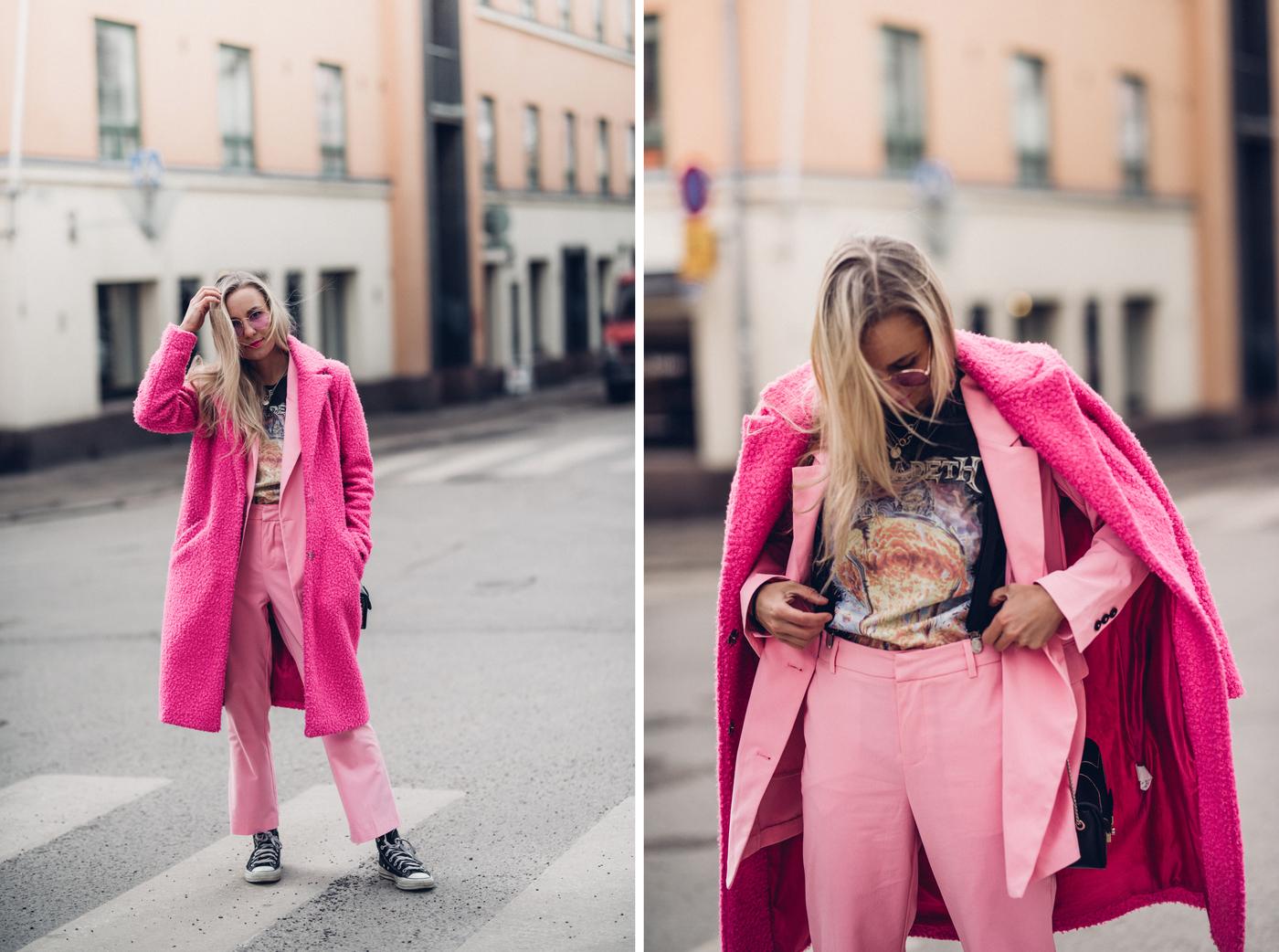 pinksuit.jpg
