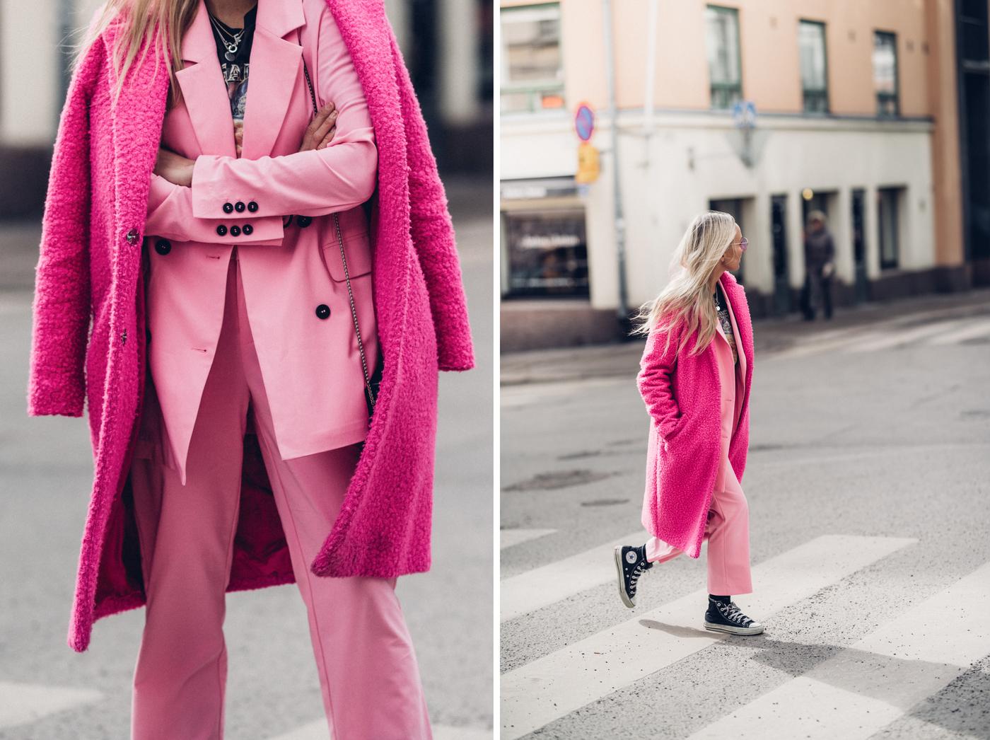 pinksuit2.jpg