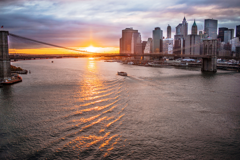 sunsetoverbrooklynbridge.jpg