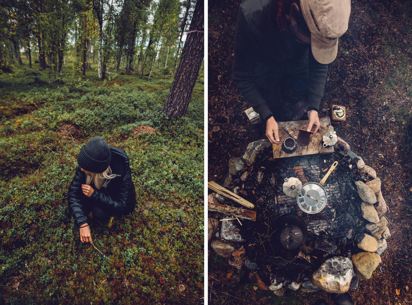 campfirebarista.jpg