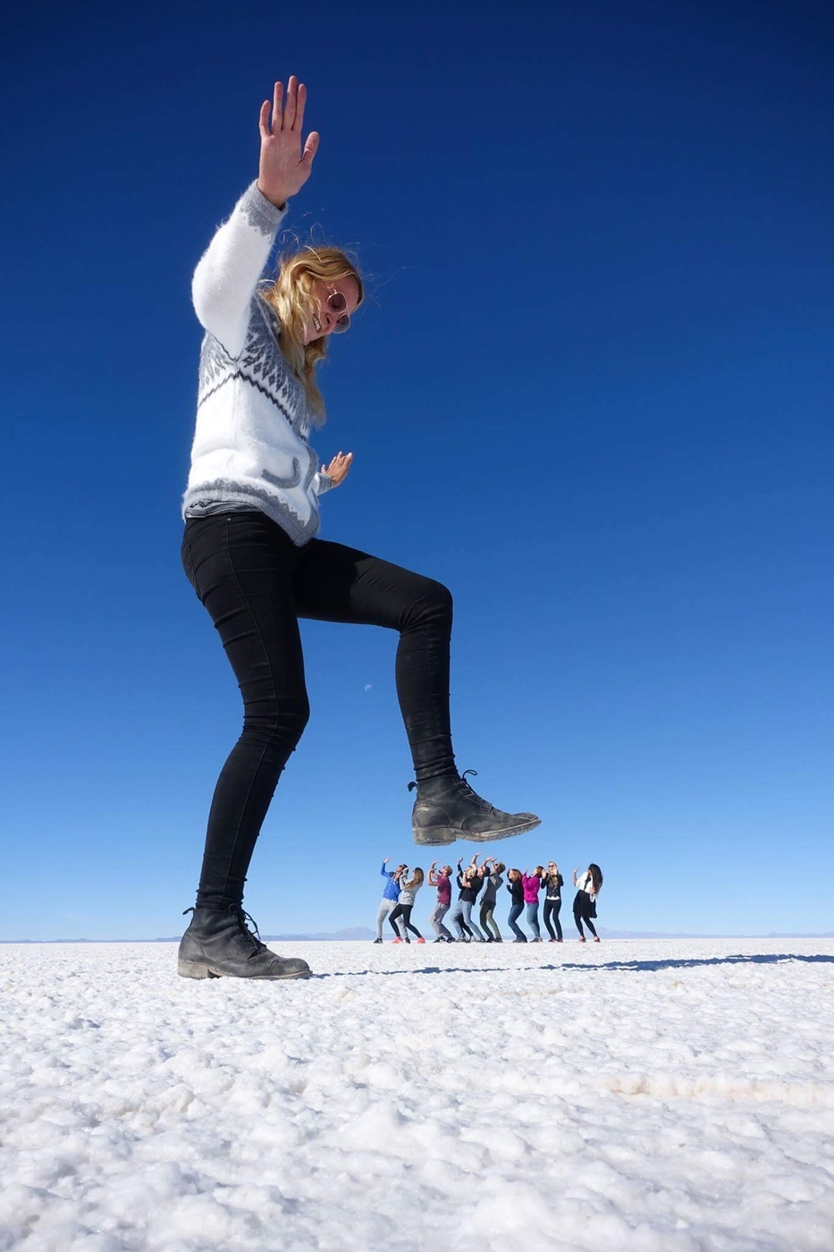 Salar de Uyuni, Bolivia suola-aavikot48.jpeg