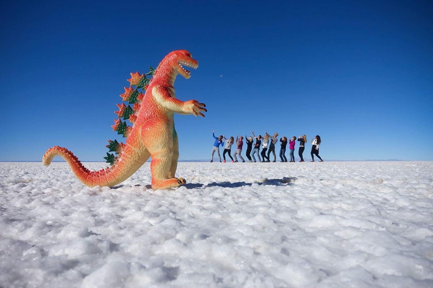 Salar de Uyuni, Bolivia suola-aavikot4.jpeg