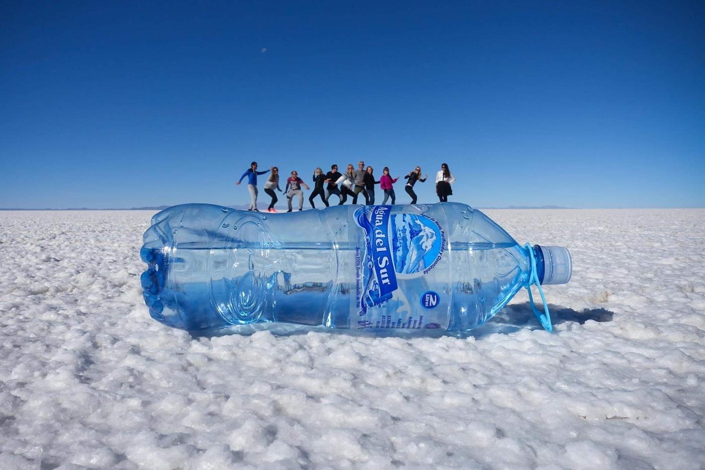 Salar de Uyuni, Bolivia suola-aavikot3.jpeg