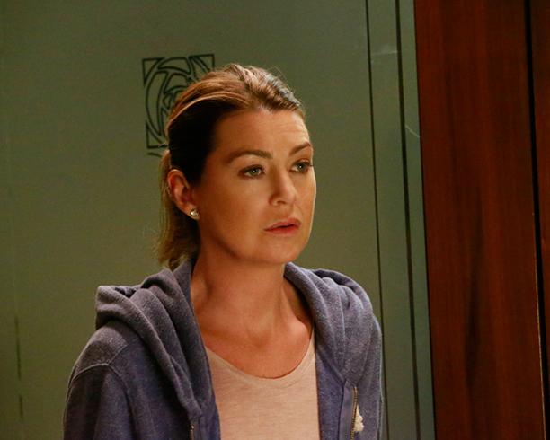 Greyn anatomia jatkuu Yhdysvalloissa tänään – mitä tuleva kausi tuo mukanaan Meredithille?
