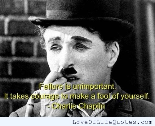 Famous-Failure-Quotes-About-Failure-Is-Unimportant-It-Takes-Courage.jpg
