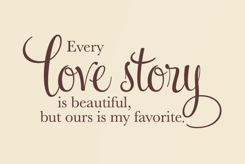 Very-Short-Love-Quotes-54.jpg