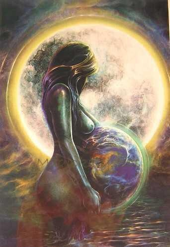 earthbelly.jpg