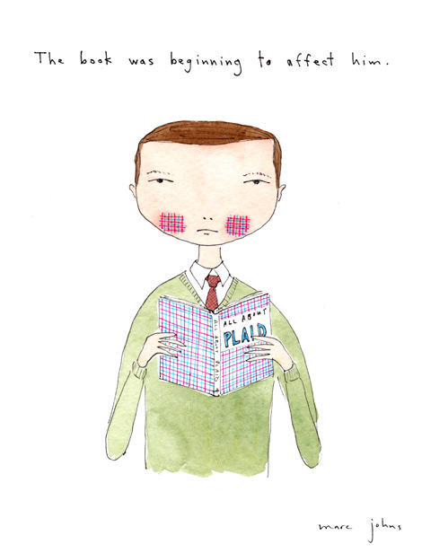 book-affect-him-470.jpg
