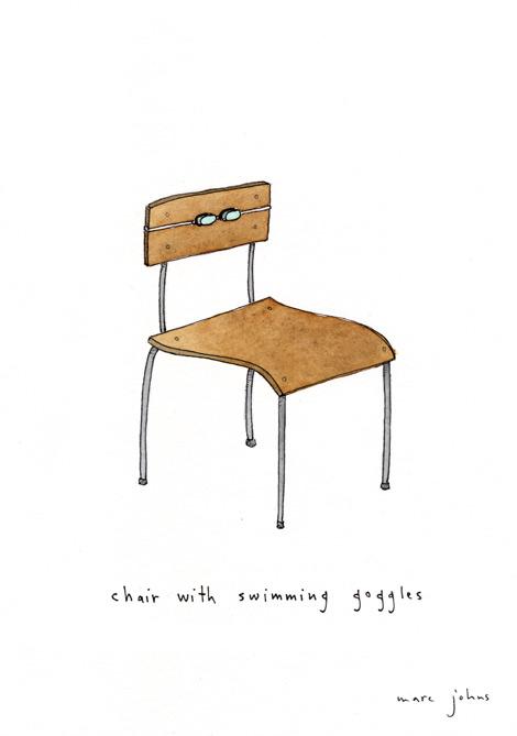 chair-goggles-470.jpg