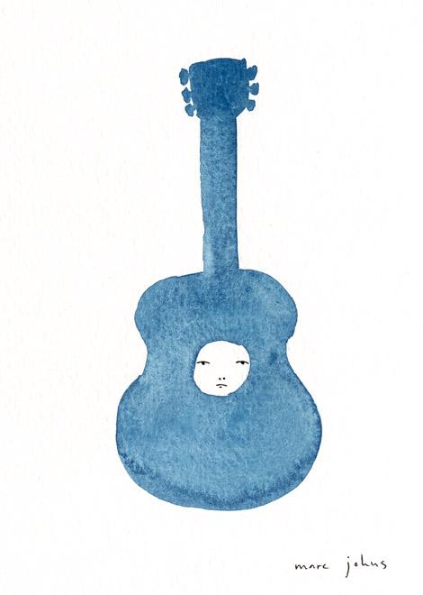 face-in-guitar-470.jpg