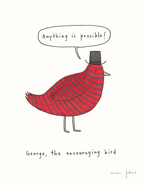 george-encouraging-bird-470.jpg
