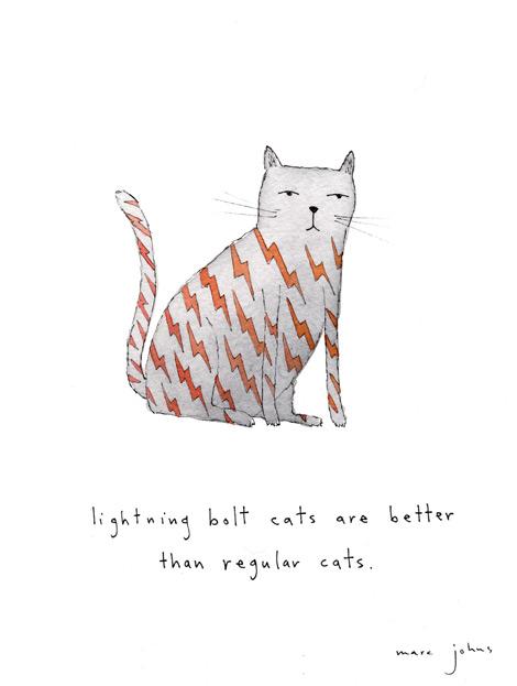 lightning-bolt-cats-470.jpg