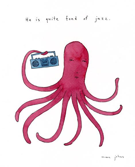 octopus-fond-of-jazz-470.jpg