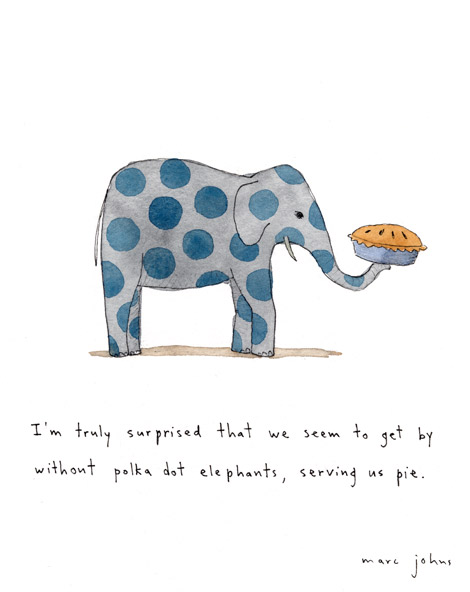 polka-dot-elephant-470.jpg