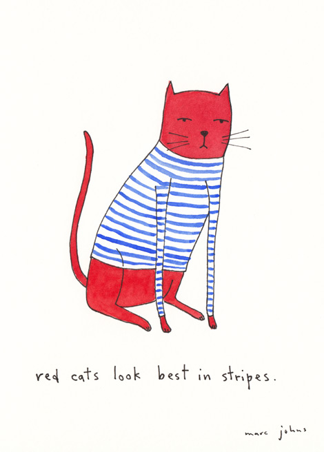 red-cat-stripes-470.jpg