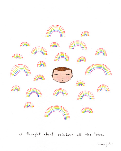 thought-about-rainbows-470.jpg