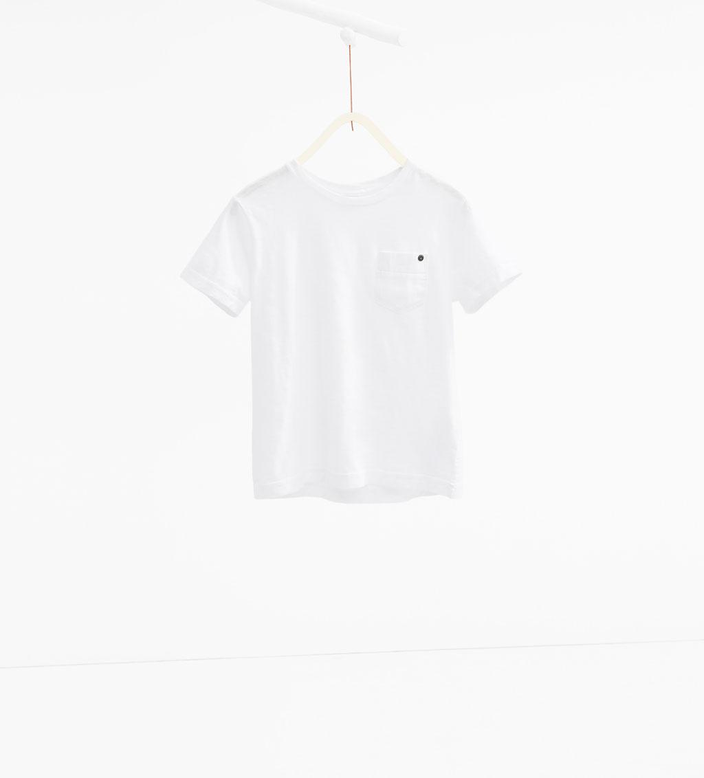 valkoinen.jpg