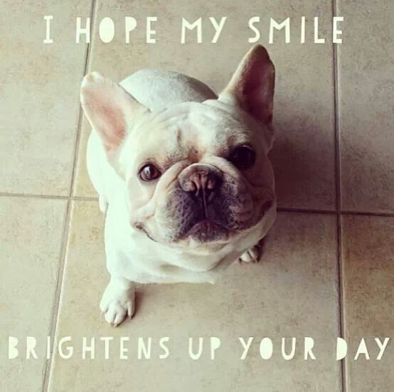 hymyile.jpg