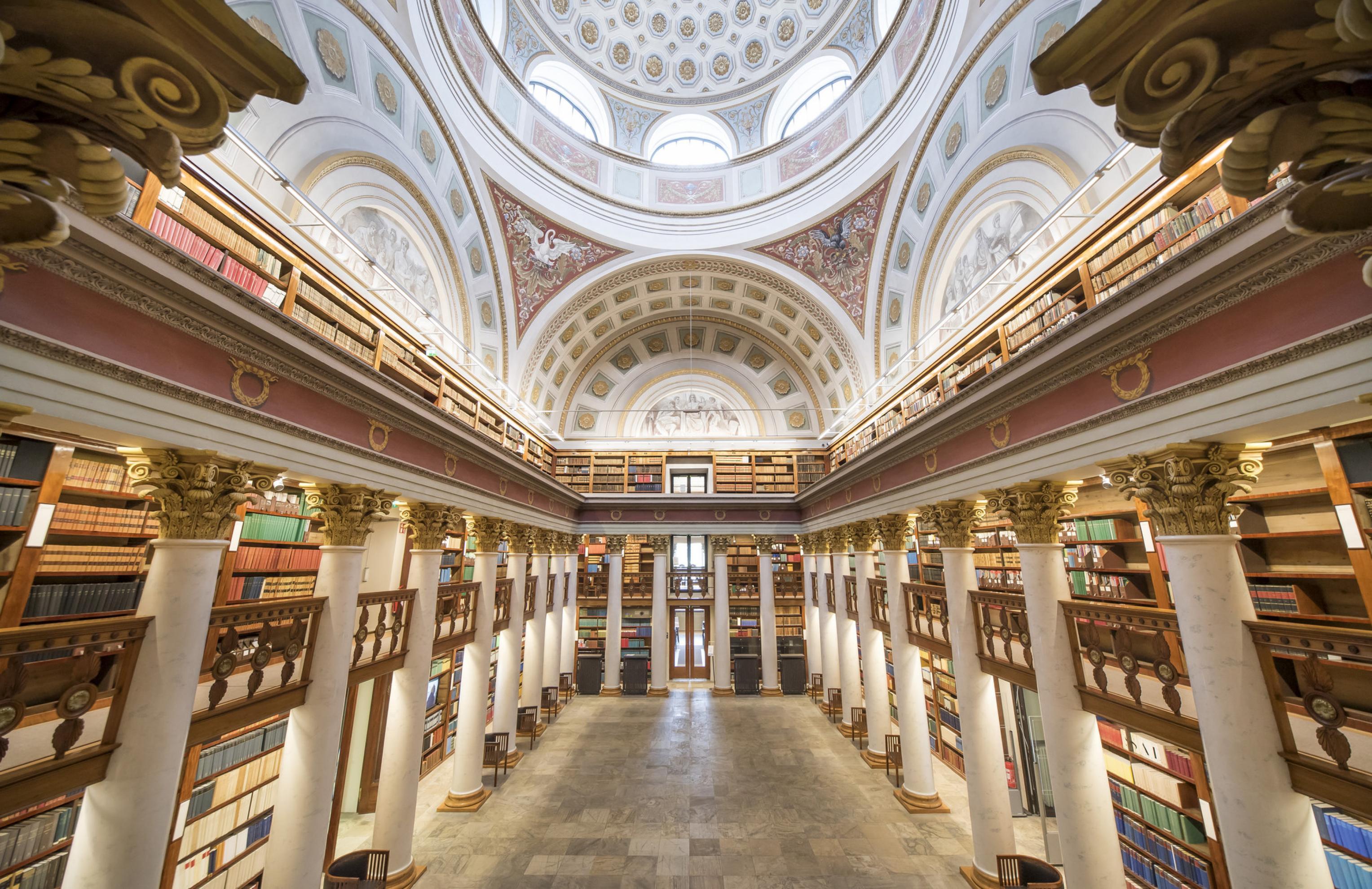 kansalliskirjasto.jpeg