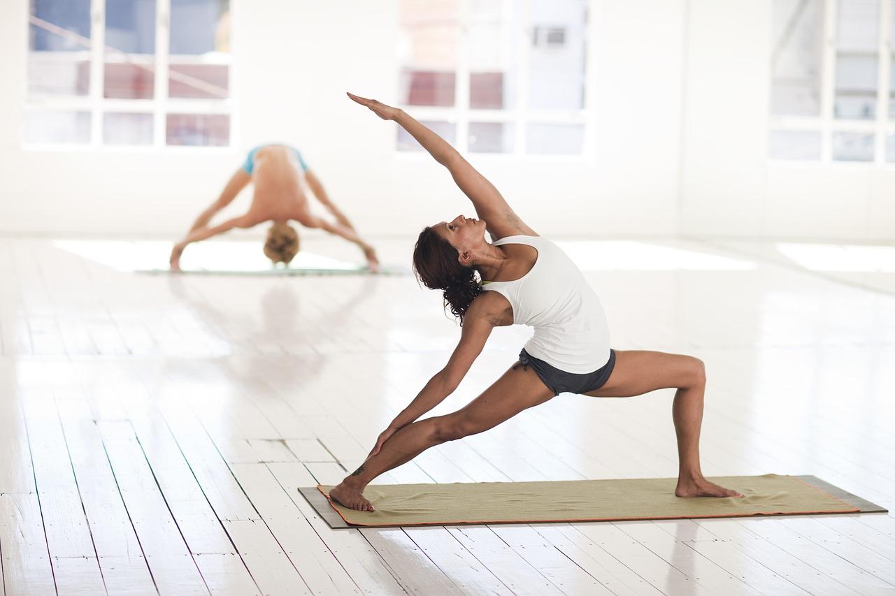 yoga-2959226_1280.jpg