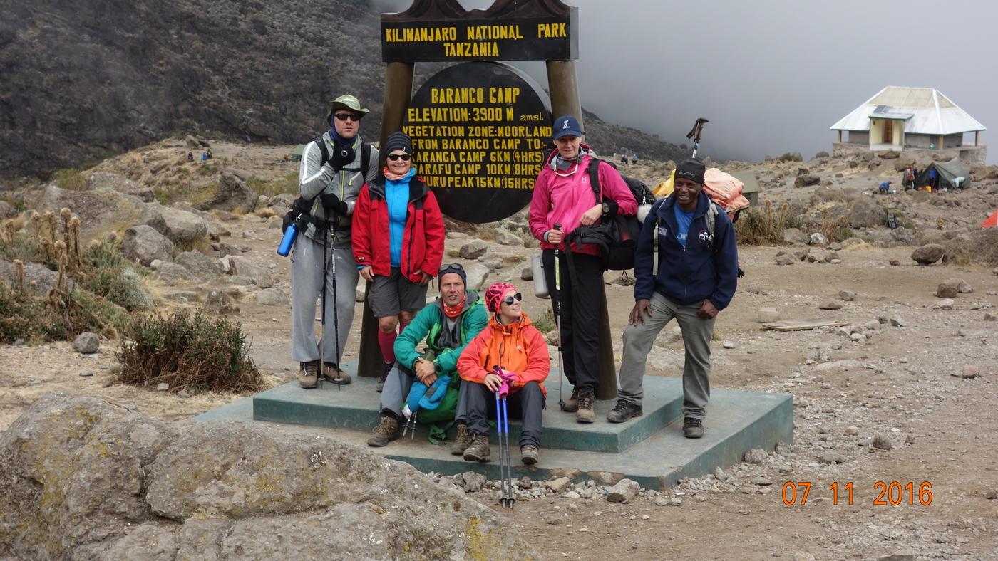 Kilimanjaro 404.JPG