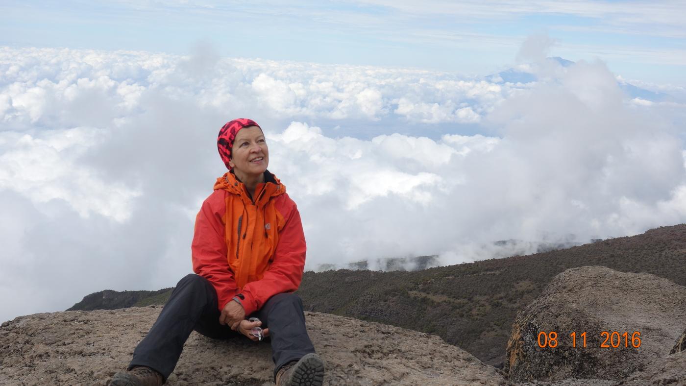 Kilimanjaro 409.JPG