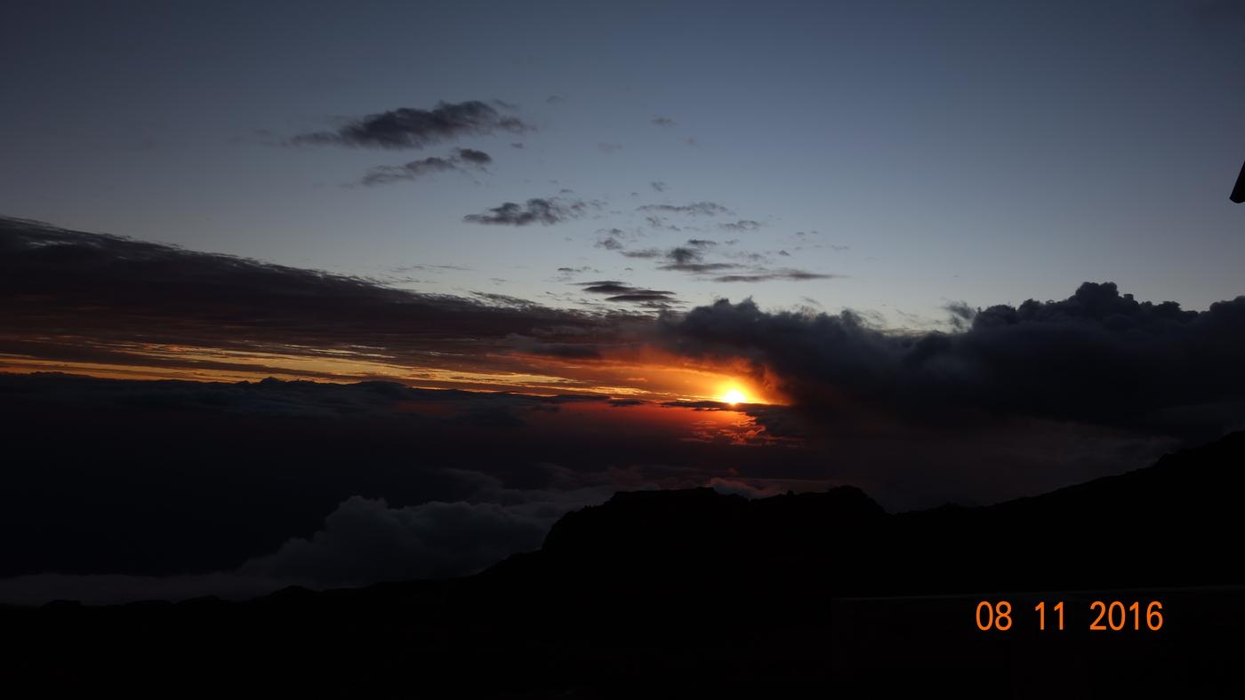 Kilimanjaro 418.JPG