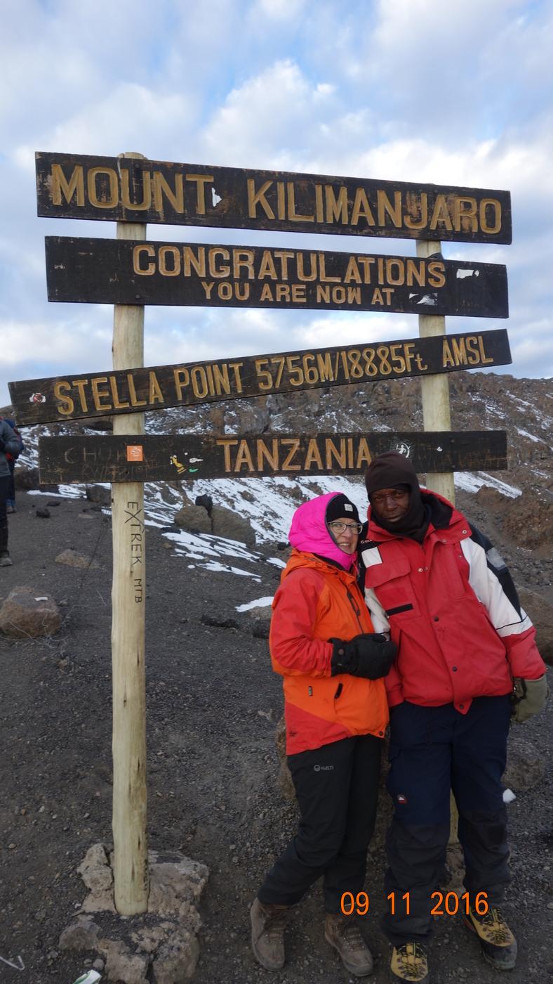 Kilimanjaro 424.JPG