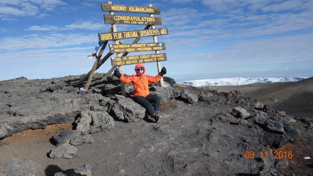 Kilimanjaro 430.jpg