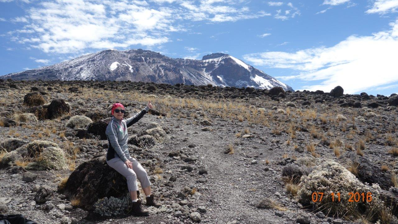 Kilimanjaro 396.jpg