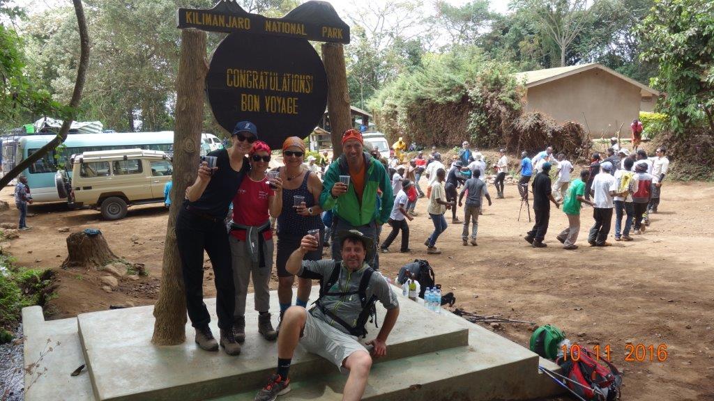 Kilimanjaro 448 (002).jpg