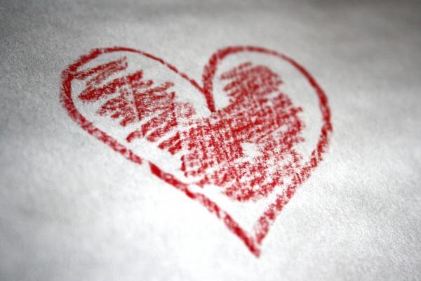 hand-drawn-heart-600x400.jpg