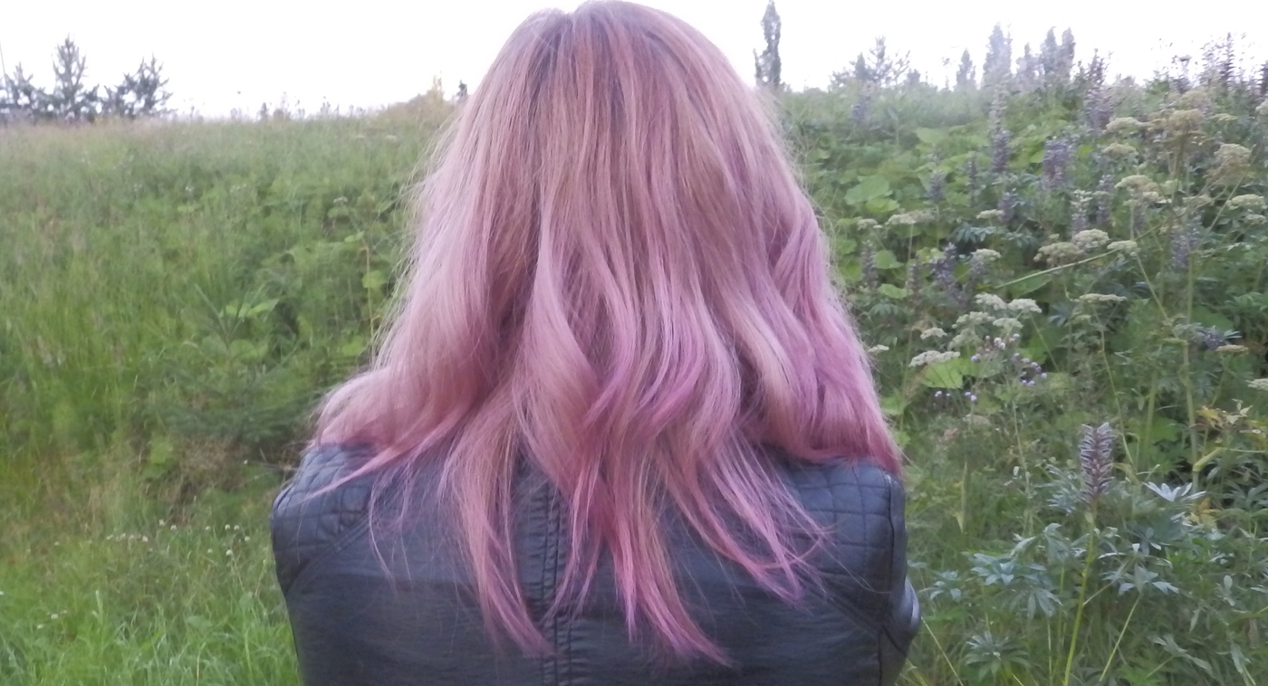 pink6.jpg