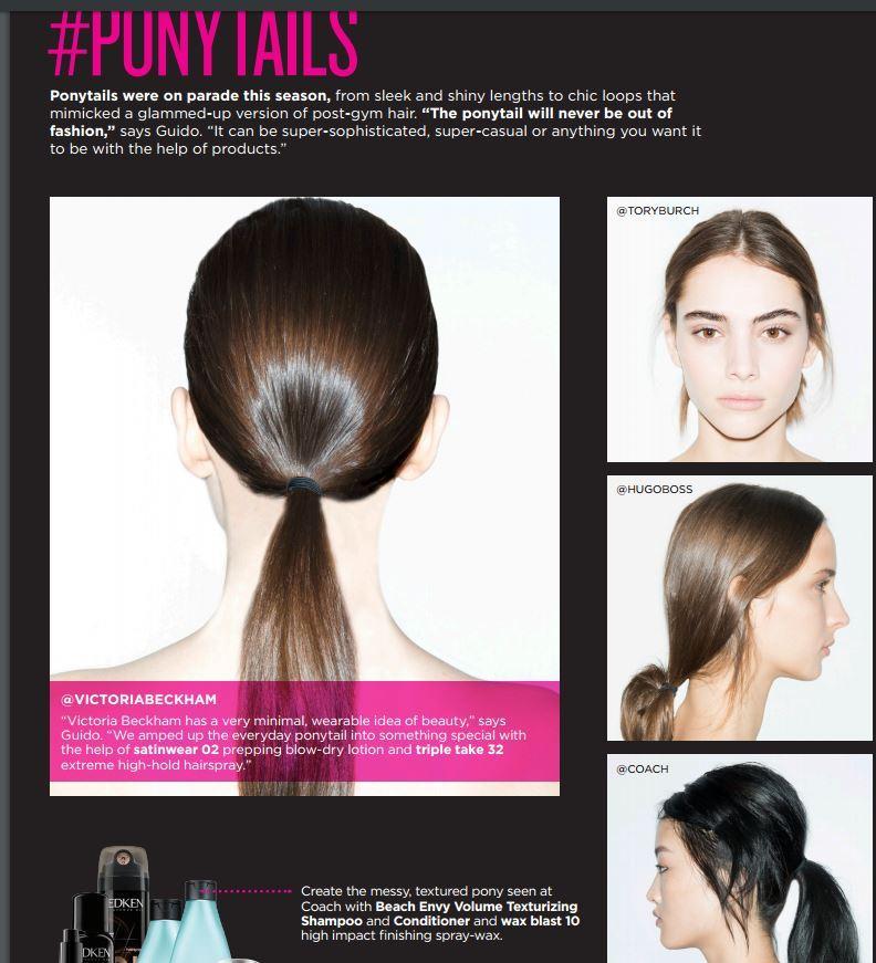 ponytails.jpg