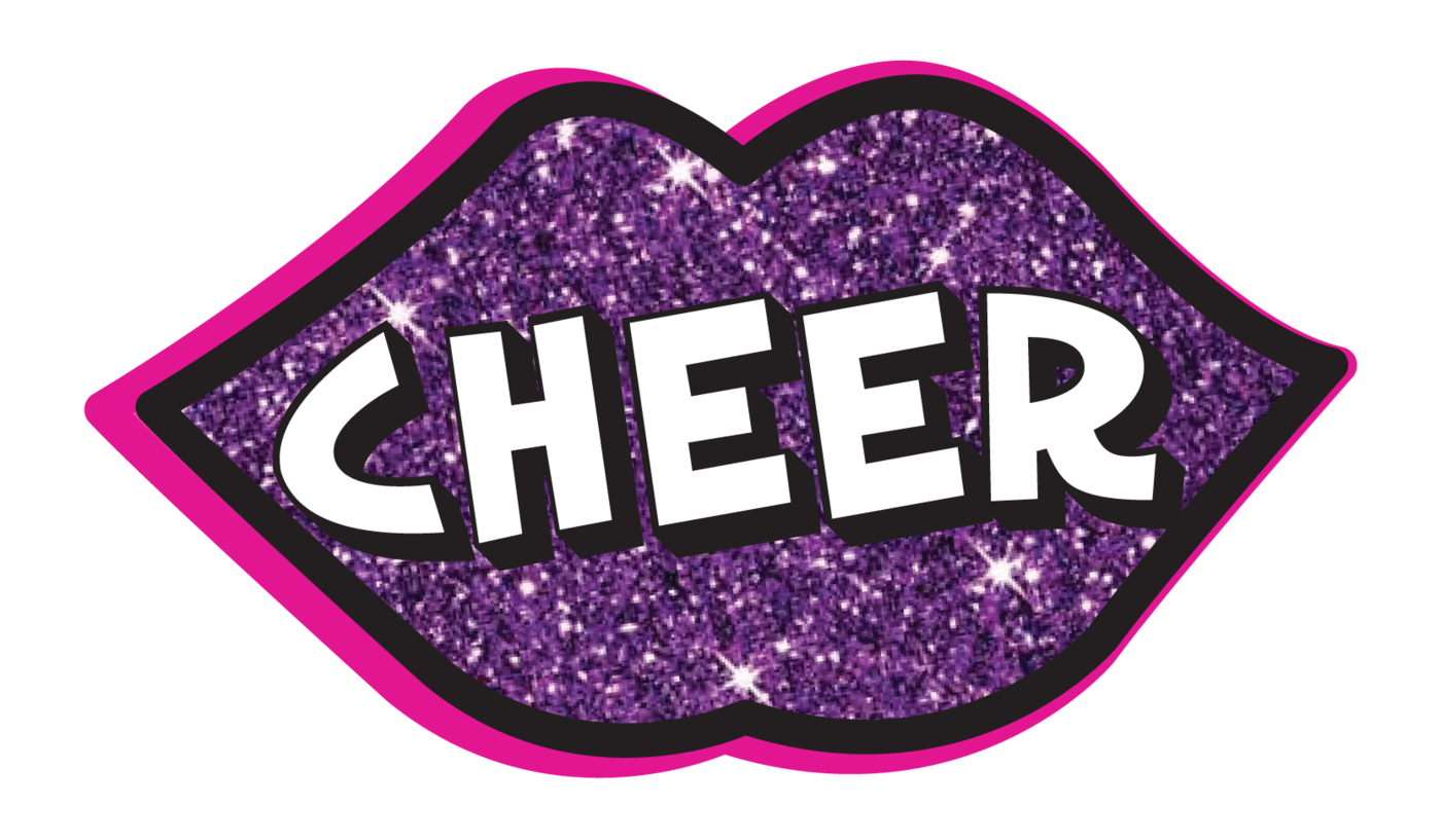 PM_Holiday_2016_cheer.png