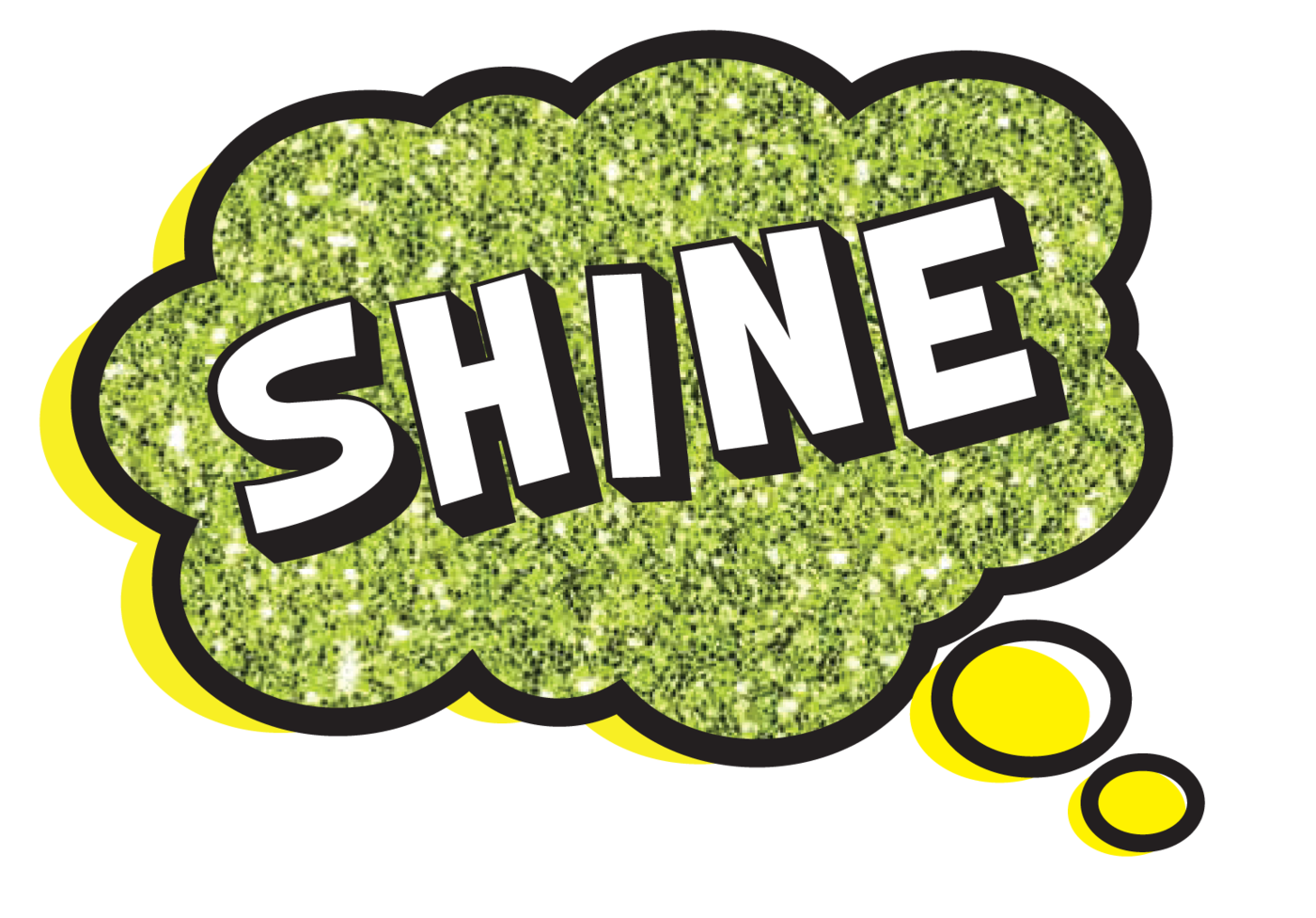PM_Holiday_2016_shine.png