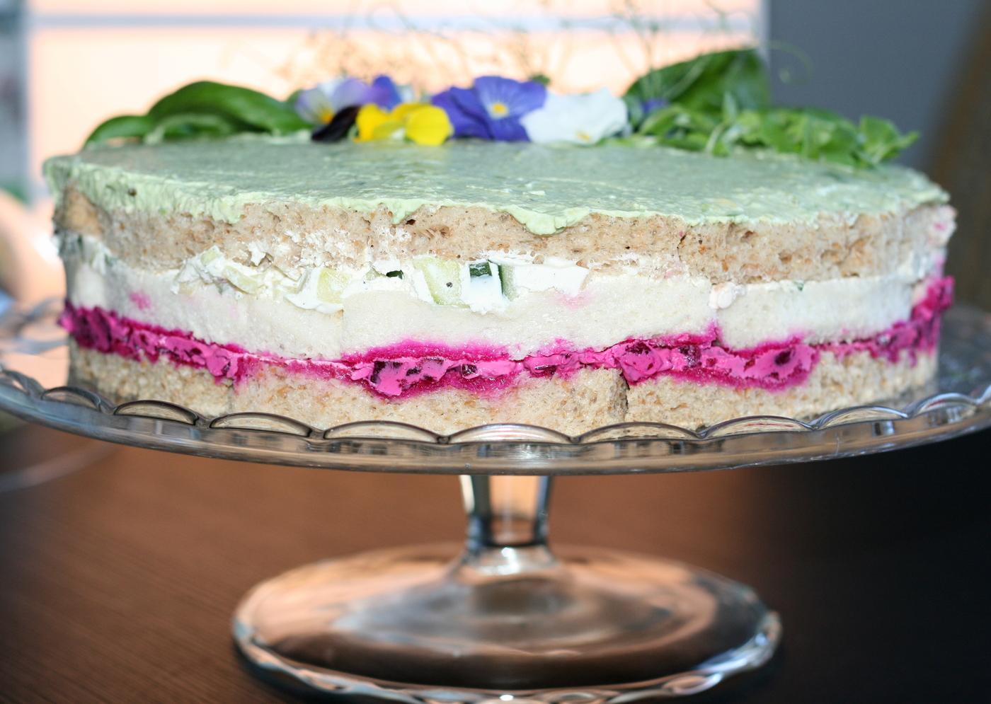 kakku13.jpg