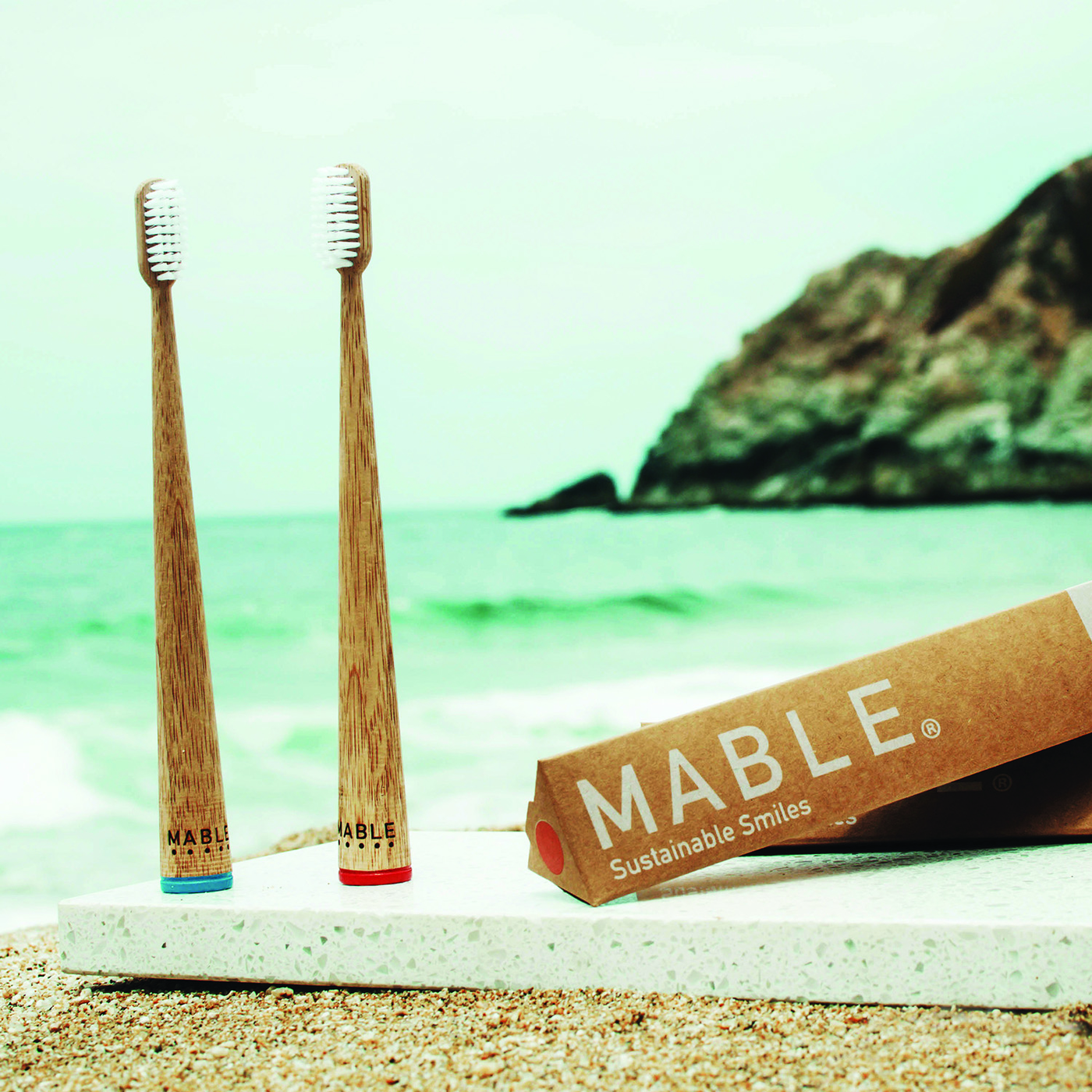 MABLE lifestyle6.jpg