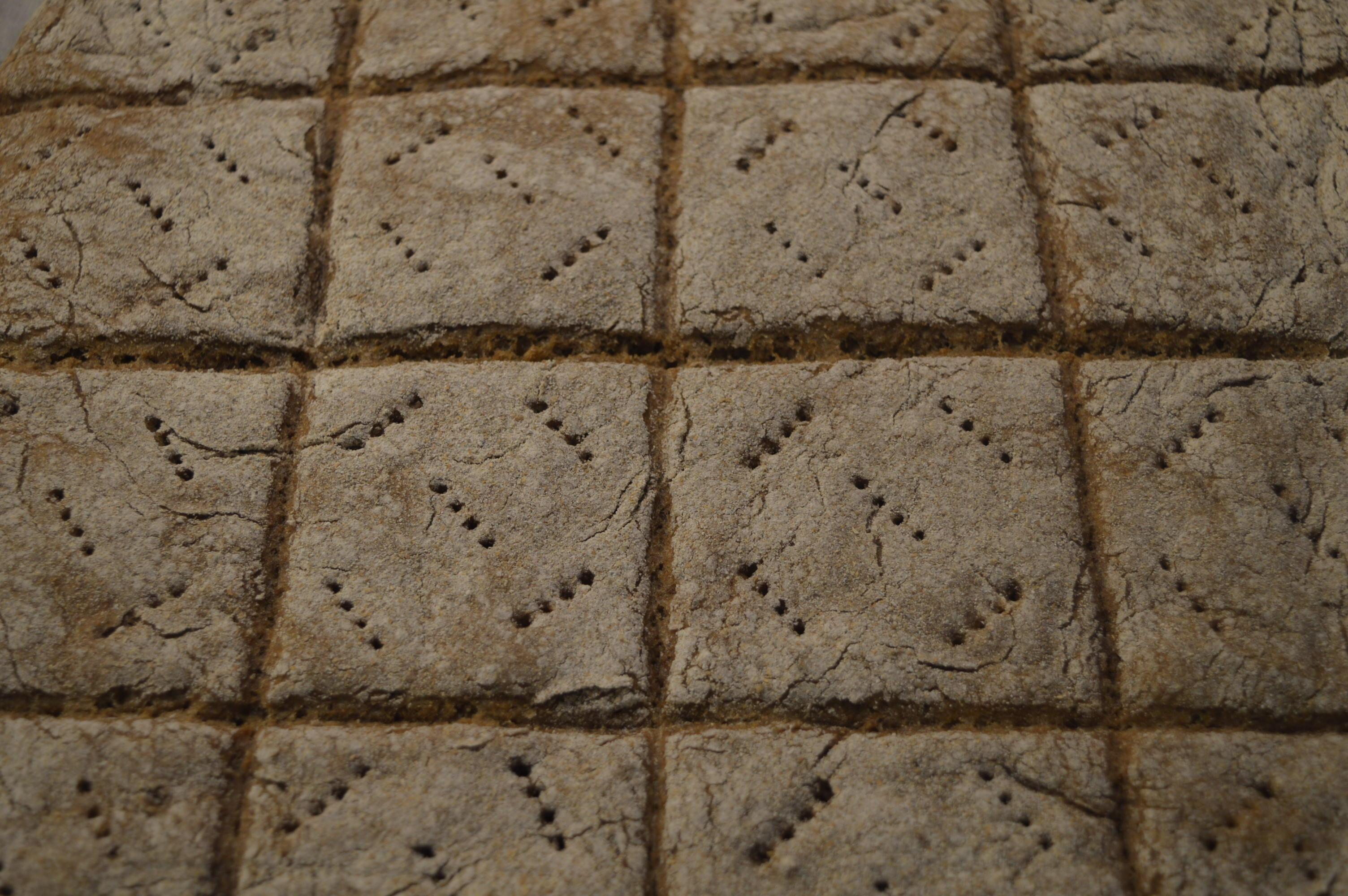 leipä4.jpg