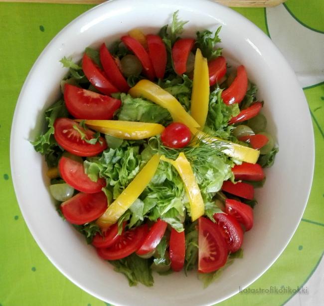 salaatti.png